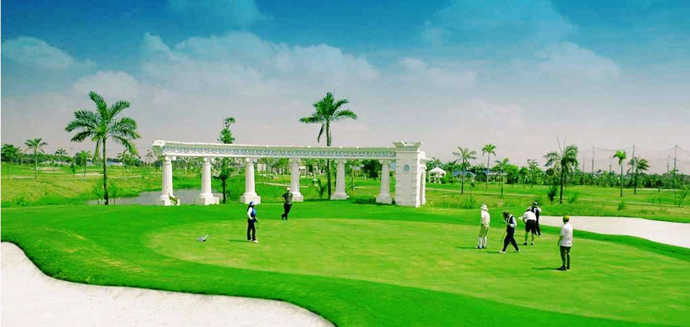 royal garden golf and country club - 1000px