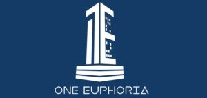 1 Euphoria Luxury Condominium